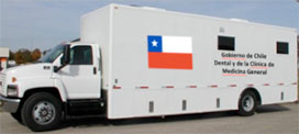 general-clinic-truck-1
