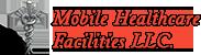 Mobile Healthcare Facilities LLC Logo